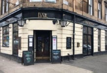 duchess-glasgow-bar