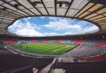 Scotlands-National-Stadium